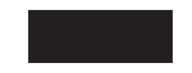 Knapp Law Co. LLC