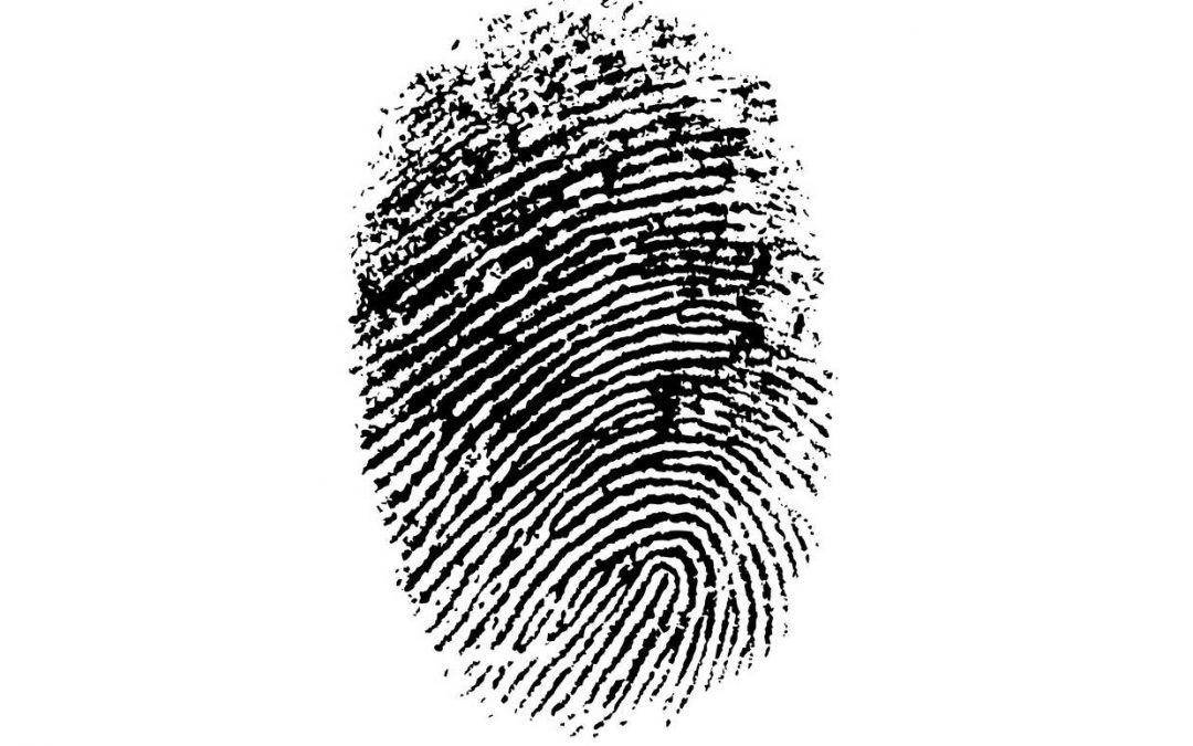 Biometrics Appointment Scheduling Creates Cascading Problems